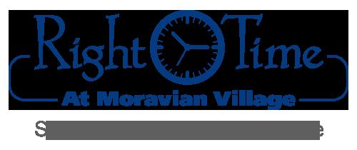RightTime Logo